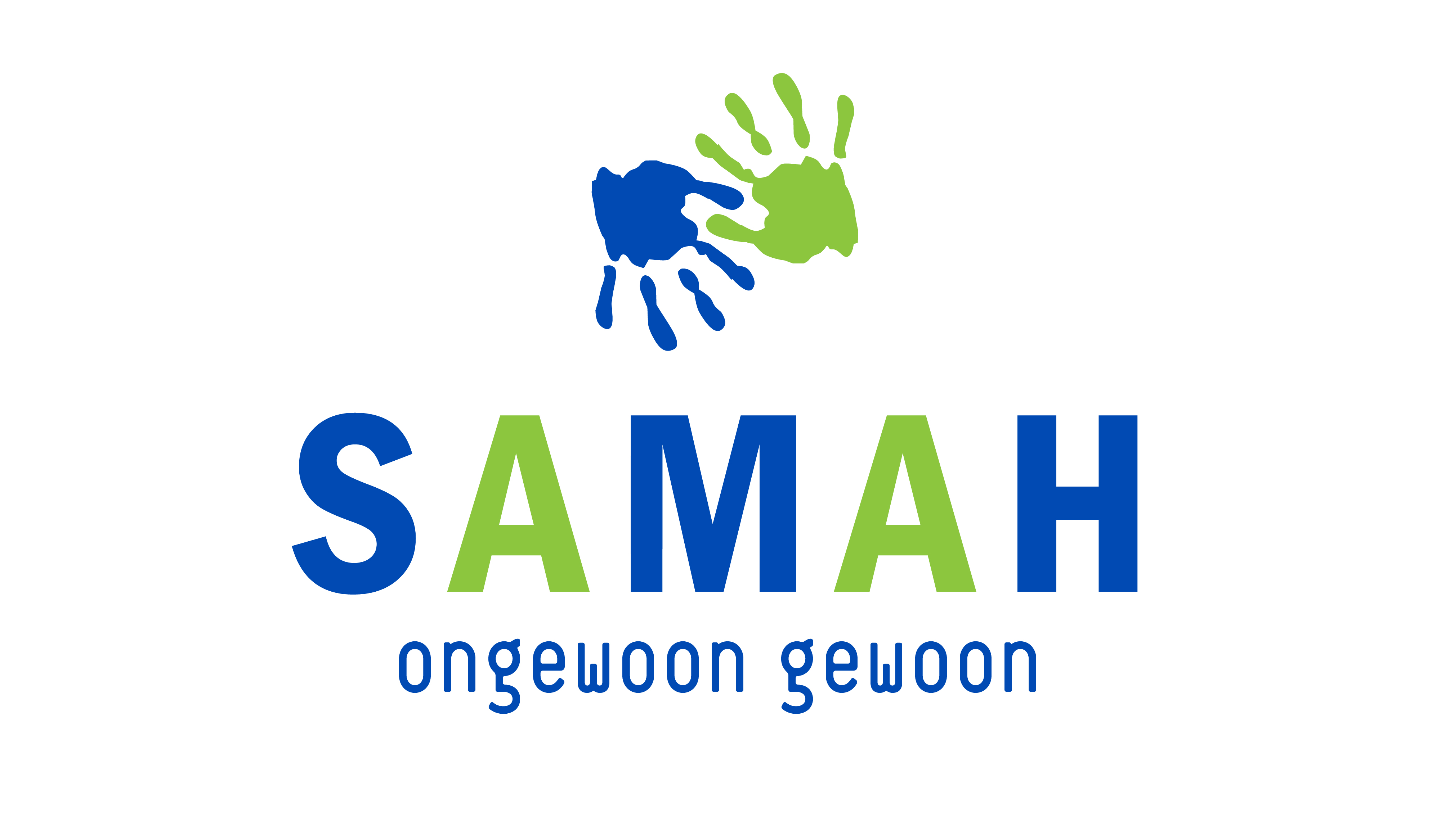 SAMAH Logo 2017-01