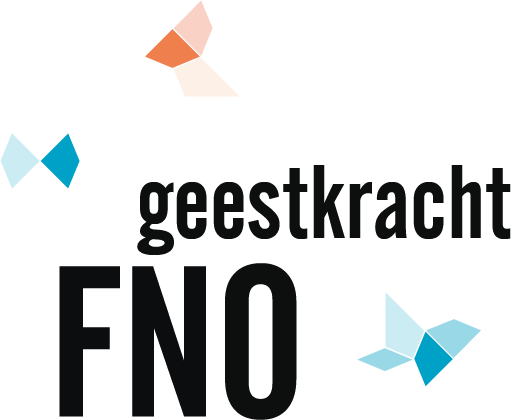 geestKracht-logo